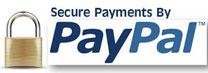 paypalweb