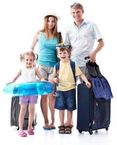 home_travel_insurance1