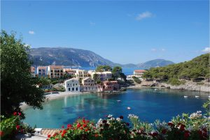 waters_of_Assos_harbour